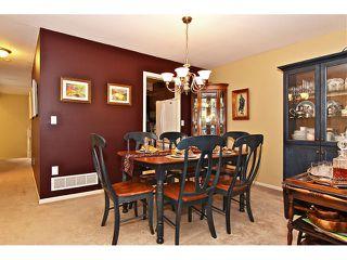 "Photo 6: 41 8855 212TH Street in Langley: Walnut Grove Townhouse for sale in ""Golden Ridge"" : MLS®# F1320345"