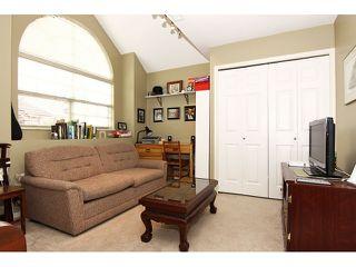 "Photo 15: 41 8855 212TH Street in Langley: Walnut Grove Townhouse for sale in ""Golden Ridge"" : MLS®# F1320345"