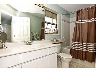 "Photo 13: 41 8855 212TH Street in Langley: Walnut Grove Townhouse for sale in ""Golden Ridge"" : MLS®# F1320345"