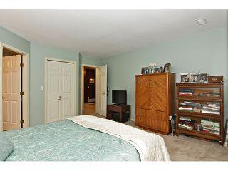 "Photo 12: 41 8855 212TH Street in Langley: Walnut Grove Townhouse for sale in ""Golden Ridge"" : MLS®# F1320345"