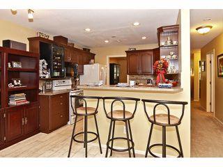 "Photo 29: 41 8855 212TH Street in Langley: Walnut Grove Townhouse for sale in ""Golden Ridge"" : MLS®# F1320345"