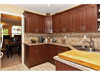 "Photo 30: 41 8855 212TH Street in Langley: Walnut Grove Townhouse for sale in ""Golden Ridge"" : MLS®# F1320345"
