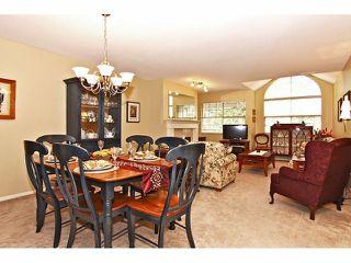 "Photo 27: 41 8855 212TH Street in Langley: Walnut Grove Townhouse for sale in ""Golden Ridge"" : MLS®# F1320345"
