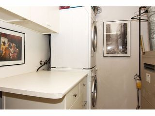 "Photo 39: 41 8855 212TH Street in Langley: Walnut Grove Townhouse for sale in ""Golden Ridge"" : MLS®# F1320345"
