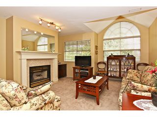 "Photo 4: 41 8855 212TH Street in Langley: Walnut Grove Townhouse for sale in ""Golden Ridge"" : MLS®# F1320345"