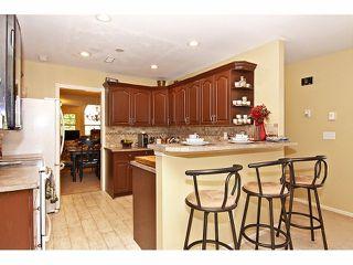 "Photo 28: 41 8855 212TH Street in Langley: Walnut Grove Townhouse for sale in ""Golden Ridge"" : MLS®# F1320345"