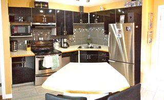 Photo 1: 132 10535 122 Street NW: Edmonton Condo for sale : MLS®# E3356437