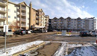 Photo 13: 132 10535 122 Street NW: Edmonton Condo for sale : MLS®# E3356437