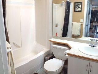 Photo 11: 132 10535 122 Street NW: Edmonton Condo for sale : MLS®# E3356437