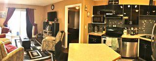 Photo 4: 132 10535 122 Street NW: Edmonton Condo for sale : MLS®# E3356437