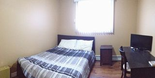 Photo 10: 132 10535 122 Street NW: Edmonton Condo for sale : MLS®# E3356437