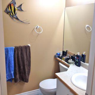 Photo 9: 132 10535 122 Street NW: Edmonton Condo for sale : MLS®# E3356437