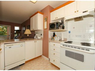 Photo 2: # 202 22150 48TH AV in Langley: Murrayville Condo for sale : MLS®# F1323320