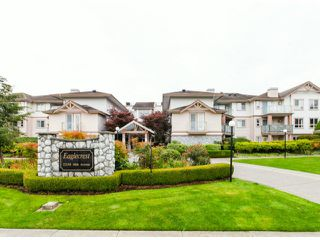 Photo 18: # 202 22150 48TH AV in Langley: Murrayville Condo for sale : MLS®# F1323320