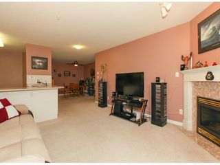 Photo 6: # 202 22150 48TH AV in Langley: Murrayville Condo for sale : MLS®# F1323320