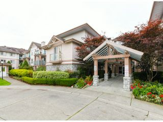 Photo 17: # 202 22150 48TH AV in Langley: Murrayville Condo for sale : MLS®# F1323320
