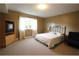 Photo 17: 8555 THORPE ST in Mission: Mission BC House for sale : MLS®# F1323075
