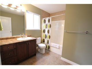 Photo 18: 8555 THORPE ST in Mission: Mission BC House for sale : MLS®# F1323075