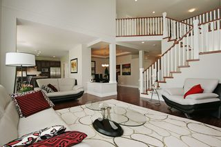 Photo 7: 14218 37TH AV in Surrey: Elgin Chantrell House for sale (South Surrey White Rock)  : MLS®# F1412665