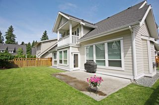 Photo 19: 14218 37TH AV in Surrey: Elgin Chantrell House for sale (South Surrey White Rock)  : MLS®# F1412665