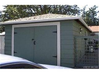 Photo 9: 2860 Peatt Rd in VICTORIA: La Langford Proper Single Family Detached for sale (Langford)  : MLS®# 341758