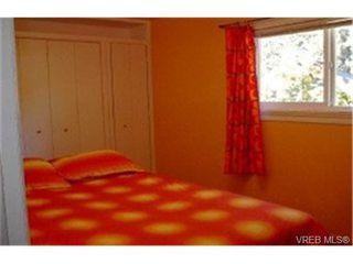 Photo 8: 2860 Peatt Rd in VICTORIA: La Langford Proper Single Family Detached for sale (Langford)  : MLS®# 341758