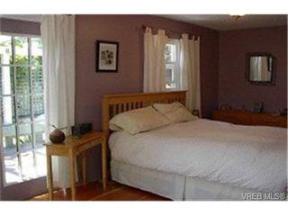 Photo 6: 2860 Peatt Rd in VICTORIA: La Langford Proper Single Family Detached for sale (Langford)  : MLS®# 341758