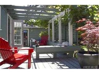 Photo 7: 2860 Peatt Rd in VICTORIA: La Langford Proper Single Family Detached for sale (Langford)  : MLS®# 341758