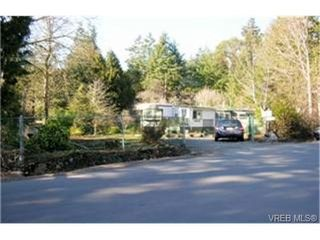 Photo 1:  in VICTORIA: La Florence Lake House for sale (Langford)  : MLS®# 459752
