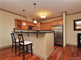 Photo 7: 210 1642 McKenzie Ave in VICTORIA: SE Lambrick Park Condo Apartment for sale (Saanich East)  : MLS®# 678037