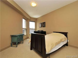 Photo 14: 210 1642 McKenzie Ave in VICTORIA: SE Lambrick Park Condo Apartment for sale (Saanich East)  : MLS®# 678037