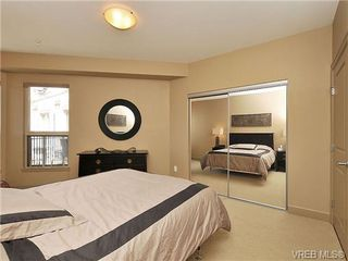 Photo 12: 210 1642 McKenzie Ave in VICTORIA: SE Lambrick Park Condo Apartment for sale (Saanich East)  : MLS®# 678037