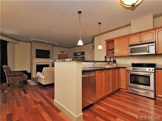 Photo 9: 210 1642 McKenzie Ave in VICTORIA: SE Lambrick Park Condo Apartment for sale (Saanich East)  : MLS®# 678037