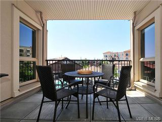 Photo 16: 210 1642 McKenzie Ave in VICTORIA: SE Lambrick Park Condo Apartment for sale (Saanich East)  : MLS®# 678037