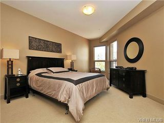 Photo 11: 210 1642 McKenzie Ave in VICTORIA: SE Lambrick Park Condo Apartment for sale (Saanich East)  : MLS®# 678037