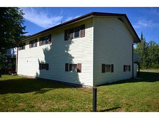 Photo 2: 7346 BEAR Road in Prince George: Lafreniere House for sale (PG City South (Zone 74))  : MLS®# N238619