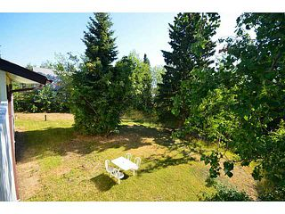 Photo 3: 7346 BEAR Road in Prince George: Lafreniere House for sale (PG City South (Zone 74))  : MLS®# N238619