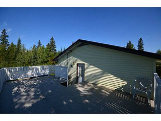Photo 18: 7346 BEAR Road in Prince George: Lafreniere House for sale (PG City South (Zone 74))  : MLS®# N238619
