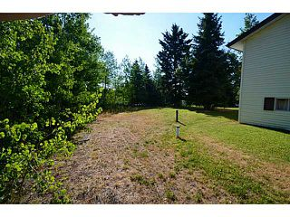 Photo 20: 7346 BEAR Road in Prince George: Lafreniere House for sale (PG City South (Zone 74))  : MLS®# N238619