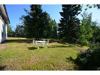Photo 19: 7346 BEAR Road in Prince George: Lafreniere House for sale (PG City South (Zone 74))  : MLS®# N238619