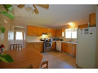 Photo 7: 7346 BEAR Road in Prince George: Lafreniere House for sale (PG City South (Zone 74))  : MLS®# N238619