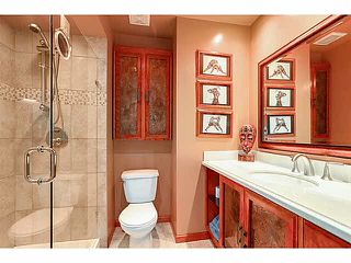 """Photo 17: 1163 HERITAGE Boulevard in North Vancouver: Seymour NV Townhouse for sale in """"HERITAGE IN THE WOODS"""" : MLS®# V1080748"""