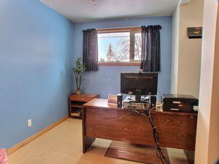 Photo 14: 151 Frasers Grove in : Fraser's Grove Residential for sale (North East Winnipeg)  : MLS®# 1503754