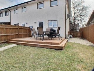 Photo 14: 24 Laurel leaf Lane in Winnipeg: Garden City Residential for sale (North West Winnipeg)  : MLS®# 1510404