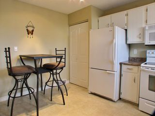 Photo 5: 24 Laurel leaf Lane in Winnipeg: Garden City Residential for sale (North West Winnipeg)  : MLS®# 1510404