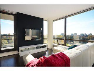 Photo 6: 1103 6333 Katsura Street in : McLennan North Condo for sale (Richmond)  : MLS®# V1033740