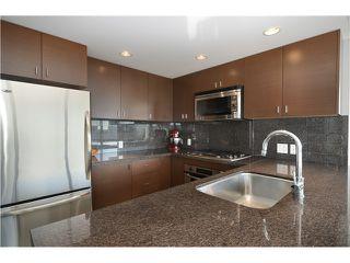 Photo 5: 1103 6333 Katsura Street in : McLennan North Condo for sale (Richmond)  : MLS®# V1033740