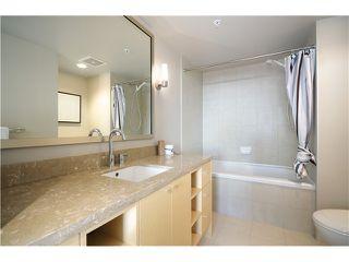 Photo 8: 1103 6333 Katsura Street in : McLennan North Condo for sale (Richmond)  : MLS®# V1033740