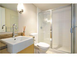 Photo 10: 1103 6333 Katsura Street in : McLennan North Condo for sale (Richmond)  : MLS®# V1033740
