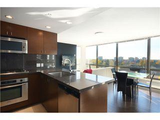 Photo 3: 1103 6333 Katsura Street in : McLennan North Condo for sale (Richmond)  : MLS®# V1033740
